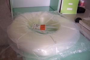범룡화학공업사-의료용 튜브 3겹 압출라인-2008년 0…